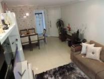 Apartamento   Pirituba (São Paulo)   R$  650.000,00