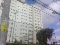 Apartamento   Vila Jaraguá (São Paulo)   R$  230.000,00