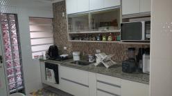 Sobrado   Conjunto Residencial Vista Verde (São Paulo)   R$  620.000,00