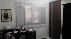 Casa   Pirituba (São Paulo)   R$  490.000,00