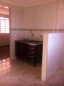 Apartamento   Conjunto City Jaraguá (São Paulo)   R$  180.000,00