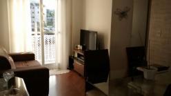 Apartamento   Vila Jaraguá (São Paulo)   R$  270.000,00