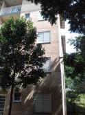 Apartamento - Pirituba - São Paulo - R$  240.000,00