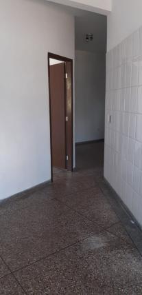 Casa   Pirituba (São Paulo)   R$  700,00