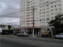 Apartamento   Vila Jaraguá (São Paulo)   R$  220.000,00