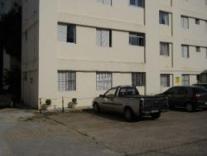 Apartamento   Vila Jaraguá (São Paulo)   R$  252.500,00