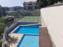 Casa em condomínio   Jardim Jaraguá (São Paulo)   R$  260.000,00