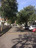 Casa em condomínio - Jardim Jaraguá - São Paulo - R$  250.000,00