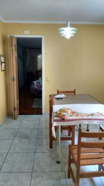 Sobrado   Conjunto Residencial Vista Verde (São Paulo)   R$  600.000,00