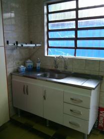 Casa   Pirituba (São Paulo)   R$  480.000,00