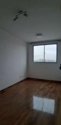 Apartamento   Água Branca (São Paulo)   R$  1.600,00