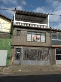 Casa comercial - Jardim Mutinga - São Paulo - R$  1.500,00