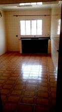 Casa - Pirituba - São Paulo - R$  491.000,00