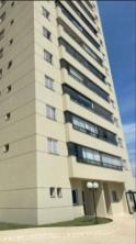 Apartamento - Jardim Cidade Pirituba - São Paulo - R$  2.600,00