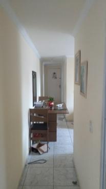 Apartamento   Conjunto City Jaraguá (São Paulo)   R$  170.000,00