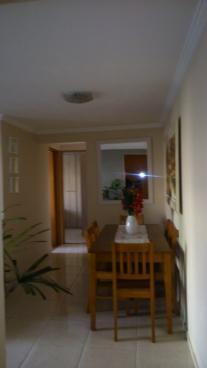 Apartamento   Pirituba (São Paulo)   R$  225.000,00