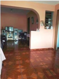 Casa   Jaraguá (São Paulo)   R$  365.000,00