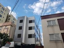 Apartamento com área privativa   Jardim América (Belo Horizonte)   R$  538.000,00