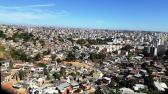 Apartamento - Gutierrez - Belo Horizonte - R$  550.000,00