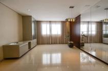 Cobertura   Castelo (Belo Horizonte)   R$  900.000,00