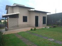 Casa   Pousada Del Rei (Igarapé)   R$  265.000,00
