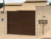 Casa   Resplendor (Igarapé)   R$  159.000,00