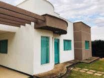 Casa em condomínio   Condomínio Serra Verde (Igarapé)   R$  720.000,00