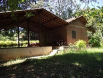 Casa em condomínio   Condomínio Fazenda Solar (Igarapé)   R$  560.000,00