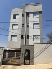 Apartamento   Marechal Rondon (Igarapé)   R$  900,00