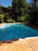 Casa em condomínio - Cond. Fazenda Solar - Igarapé - R$  780.000,00