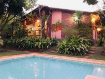 Casa em condomínio   Cond. Fazenda Solar (Igarapé)   R$  780.000,00
