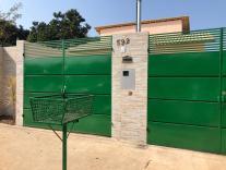 Casa   Resplendor (Igarapé)   R$  139.500,00