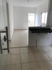 Casa   Resplendor (Igarapé)   R$  135.000,00