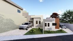 Casa   Canarinho (Igarapé)   R$  145.000,00