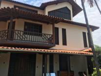 Casa   Centro (Igarapé)   R$  2.300,00