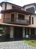 Casa - Centro - Igarapé - R$  2.300,00