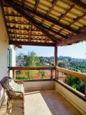 Casa em condomínio - Condomínio Serra Verde - Igarapé - R$  890.000,00