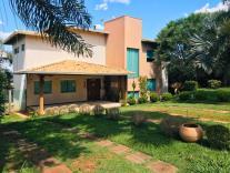 Casa em condomínio   Condomínio Serra Verde (Igarapé)   R$  890.000,00