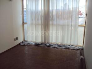 Apartamento   Lourdes (Belo Horizonte)   R$  240.000,00
