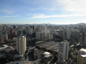 Apartamento   Santo Agostinho (Belo Horizonte)   R$  199.000,00