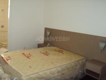 Apartamento   Gutierrez (Belo Horizonte)   R$  495.000,00