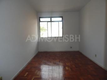 Apartamento   Santa Efigênia (Belo Horizonte)   R$  260.000,00