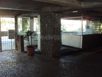 Apartamento   Santo Antônio (Belo Horizonte)   R$  450.000,00