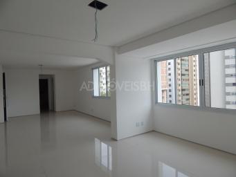 Apartamento   Anchieta (Belo Horizonte)   R$  1.800.000,00