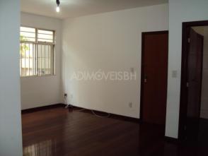 Apartamento   Santo Agostinho (Belo Horizonte)   R$  210.000,00