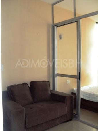 Apartamento   Santo Agostinho (Belo Horizonte)   R$  160.000,00