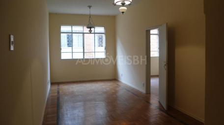 Apartamento   Anchieta (Belo Horizonte)   R$  475.000,00
