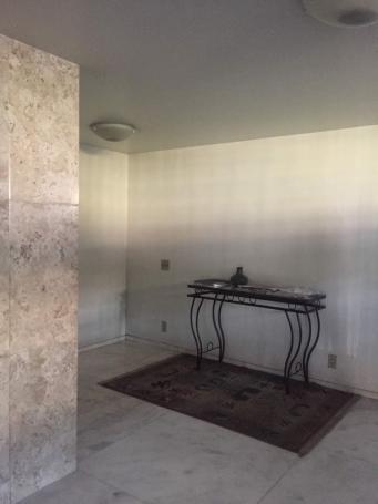Apartamento   Sion (Belo Horizonte)   R$  850.000,00