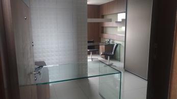 Sala   Belvedere (Belo Horizonte)   R$  250.000,00