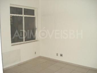 Sala   Centro (Belo Horizonte)   R$  130.000,00